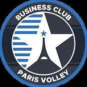 logoParisVolleyBusinessClub.png