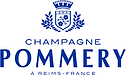 Logo Pommery.png
