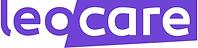 Logo leocare.png