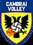 logo-cambrai_1298828185.png