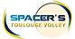 logo-toulouse_277821451.png