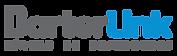 Logo BarterLink.png