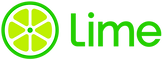 Logo lime(1).png
