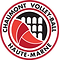 logo-chaumont_1065388521.png