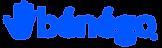Logo Bénégo.png