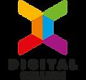 Logo-dc-2017.png