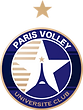 logo-paris_1885717838_edited.png