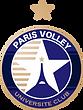 logo-paris_1885717838_edited.png
