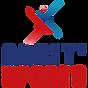 Logo Carit_ Sports.png