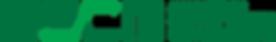 ascm_logo_092818_2.png.png
