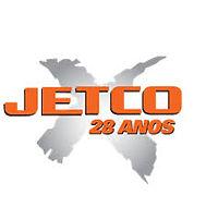 jetco.jpg