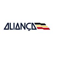 alianca.png