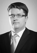 Latvijas tiesību institūta direktors