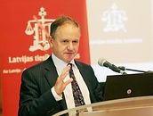 © 2014 Boriss Koļesņikovs (Jurista vārds)