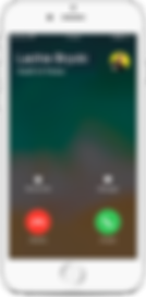 Lachie Brycki - Calling Mobile.png