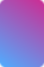 Dark Blue and Pink Gradient Rectangle.pn