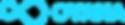 Oyana Logo Blue.png