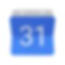 Google Calendar App.png