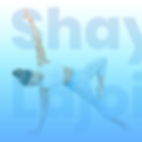Shayelle LaJoie_Playlist Cover.png