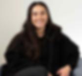 Montana Farrah-Seaton_Square Profile_2_L