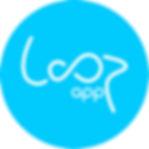 Loop App Logo_IG_New_Round.jpg