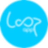 Loop App Logo_IG_New_Round.jpg
