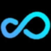 Loop App Infinity Symbol_Gradient.png
