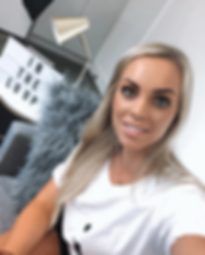 Katie Steves_Profile Pic_5.PNG