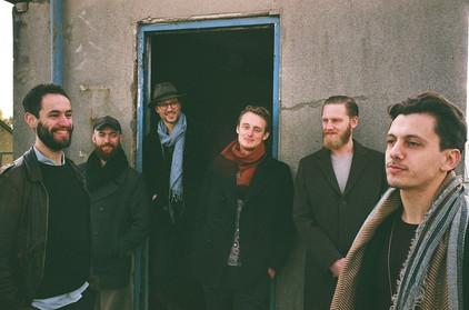 London Django Collective