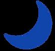 Jazz Festival Blue Moon
