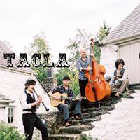 Tacla