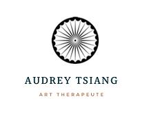 art therapeute