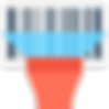 barcode-scanner (1).png