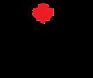 canadian_frontline_nurses_logo_black.png