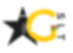 AGSLT logo.pdf_page_1.png