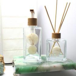 Kit Lavabo Bamboo