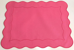 Americano Íris RET - Pink