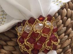 Chain - Vinho