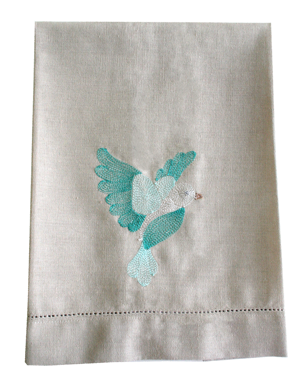 Lavabo Blue Bird - Chino