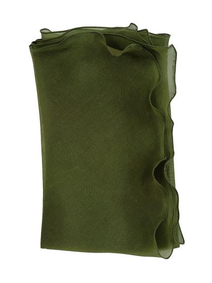 Viés - Verde Escuro