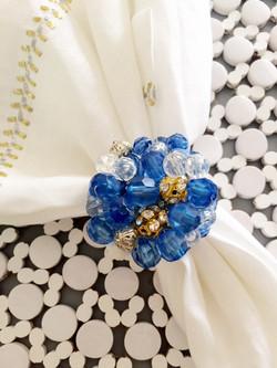 Abstract - Azul