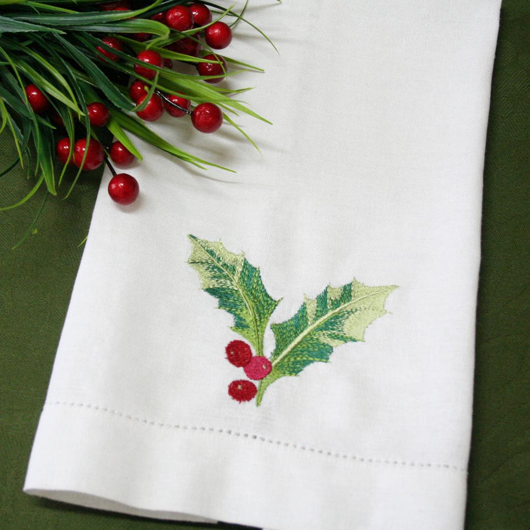 Lavabo Berries