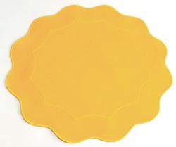 Americano Íris - Amarelo