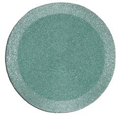 Borda Horizontal - Celadon
