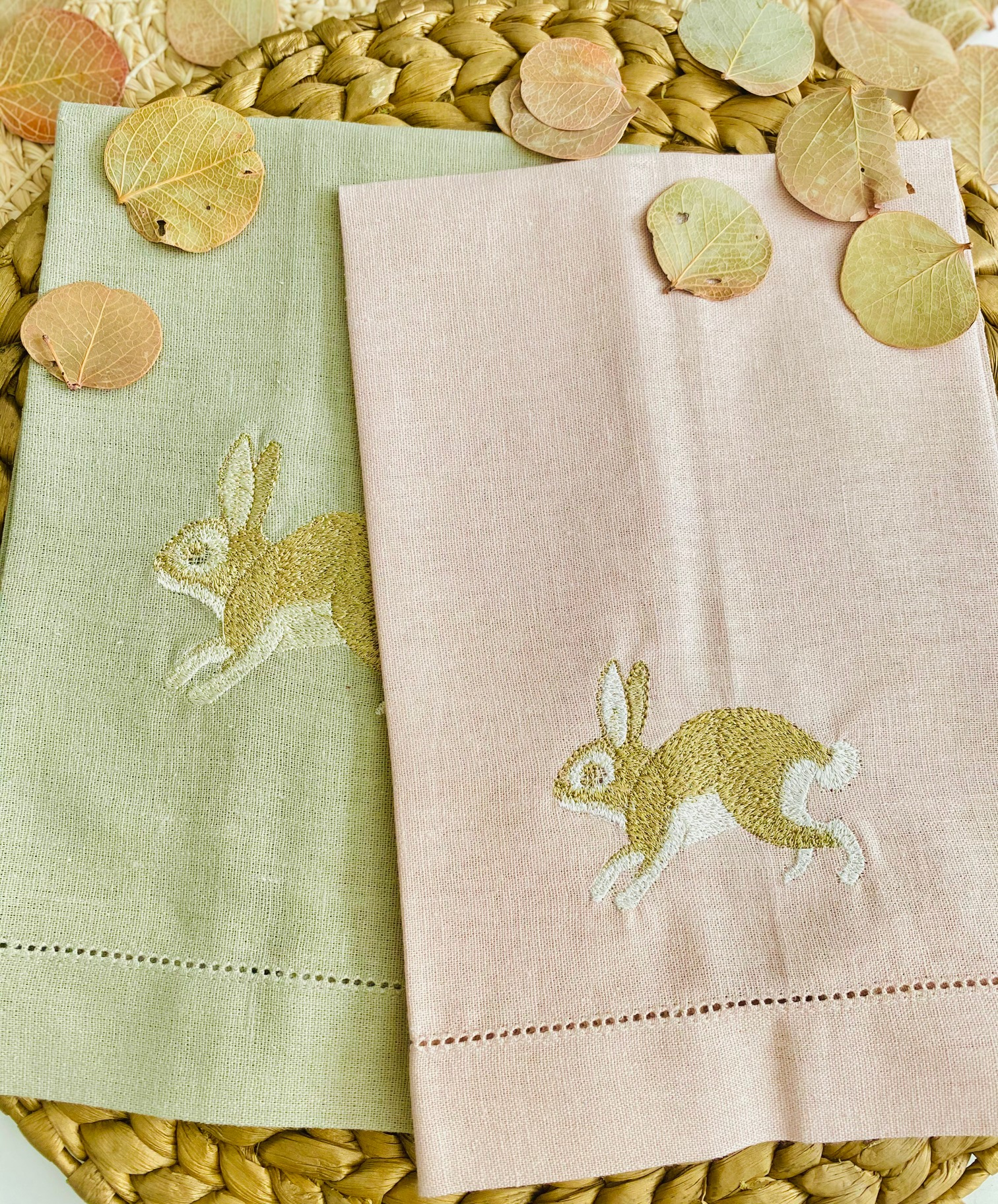 Lavabo Bunny
