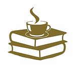 logo cafe com sociologia icon.png