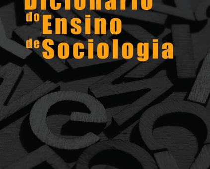 Dicionário do ensino de Sociologia