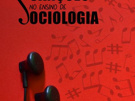 Usos de canções no ensino de Sociologia