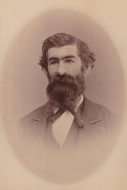 Charles C. West