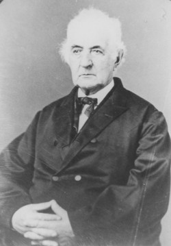Leonard Pierce